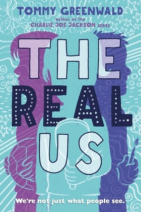 The Real Us