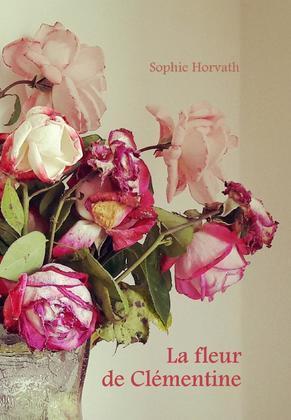 La fleur de Clémentine