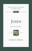 John: Revised Edition