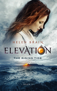 Elevation 2: The Rising Tide