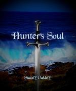 Hunter's Soul