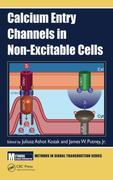 Calcium Entry Channels in Non-Excitable Cells