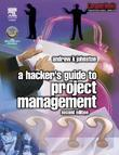 Hacker's Guide to Project Management