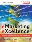 eMarketing eXcellence