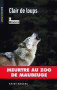 Clair de loups