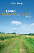 Laure, femme du Nord