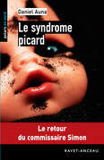 Le syndrome picard