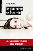 Le glaucome de Picardie