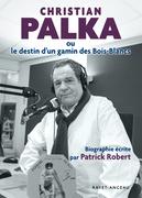 Christian Palka