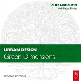Urban Design: Green Dimensions