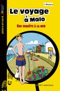 Le voyage à Malo