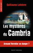 Les mystères du Cambria