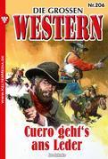 Die großen Western 206
