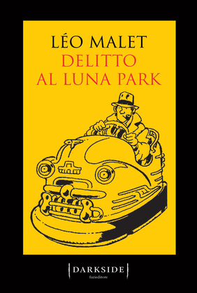 Delitto al Luna park