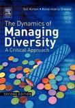 The Dynamics of Managing Diversity