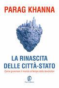 La rinascita delle città-Stato