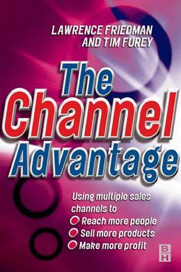 The Channel Advantage