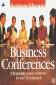 The Business of Conferences