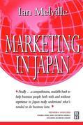 Marketing in Japan