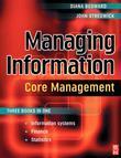Managing Information: Core Management