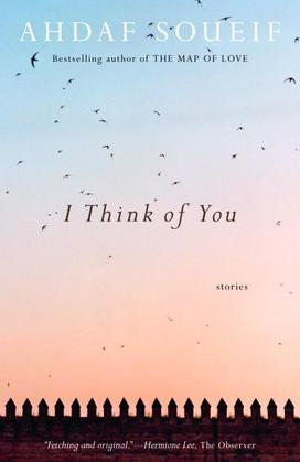 I Think of You: Stories