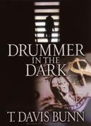 Drummer In the Dark