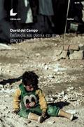Infancia sin patria en una guerra mundial