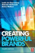 Creating Powerful Brands
