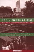 The Citizens at Risk: From Urban Sanitation to Sustainable Cities