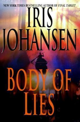 Body of Lies