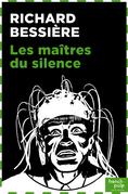 Les maîtres du silence