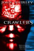 Crawlers