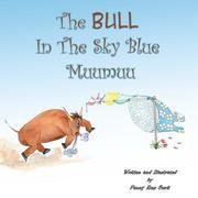 The Bull in the Sky Blue Muumuu