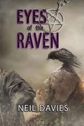Eyes of the Raven