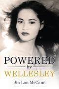 POWERED BY WELLESLEY (I)