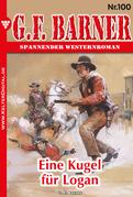 G.F. Barner 100 - Western
