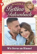 Bettina Fahrenbach 52 – Liebesroman