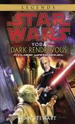 Star Wars: Yoda: Dark Rendezvous