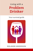 Living with a Problem Drinker