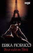 Una vida en París