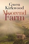 Moorend Farm