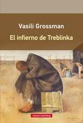 El infierno de Treblinka