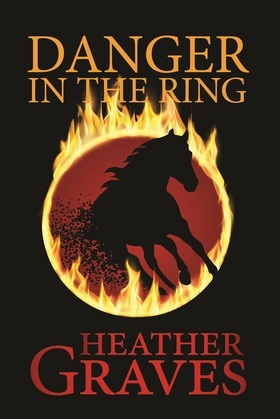 Danger in the Ring