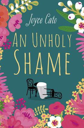 An Unholy Shame