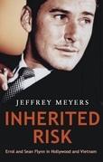 Inherited Risk