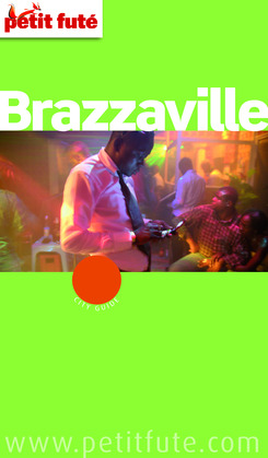 Brazzaville 2012