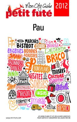 Pau 2012