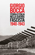 Storia d'Italia nella guerra fascista