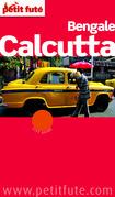 Calcutta - Bengale 2012