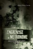 L'engrenage du métronome
